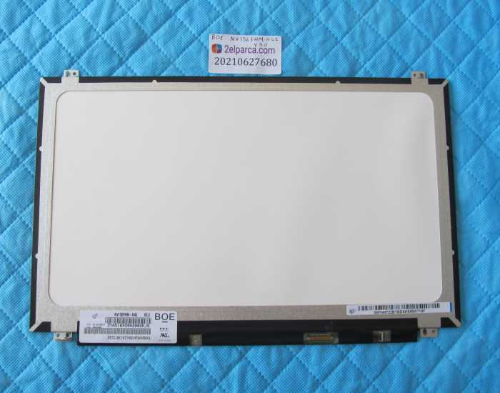 boe-nv156fhm-n42-v50-156-slim-30pin-full-hd-ips-panel-hatasiz-sorunsuz