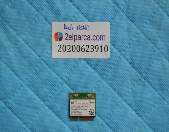 dell-n5110-wifi-board