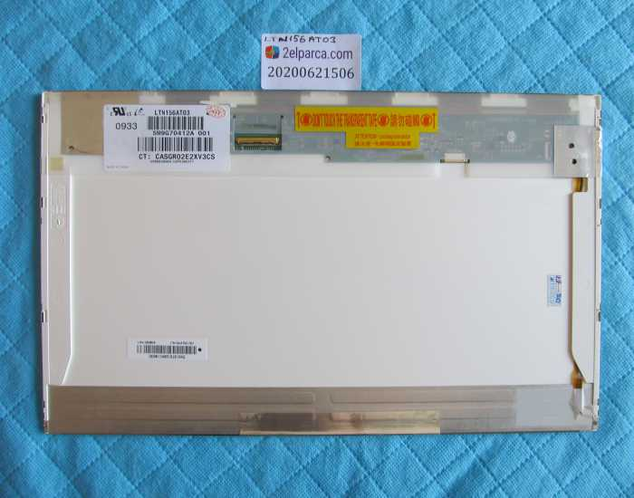 ltn156at03-40-pin-led-panel-sag-soket-uyumlu-orjinal