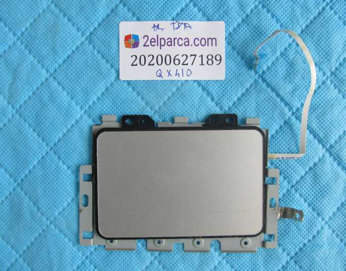 samsung-qx410-touchpad-ve-flex