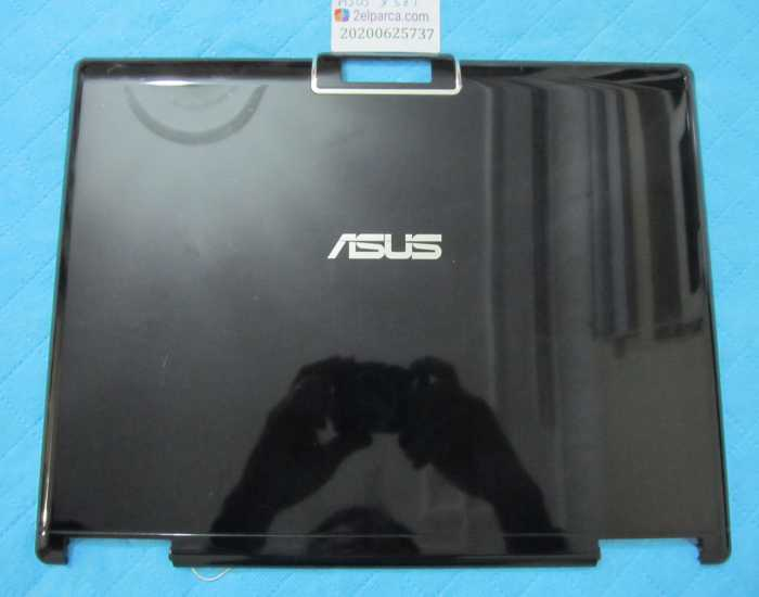ASUS X56T ARKA KAPAK LCD BACK COVER