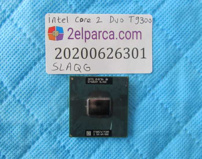 intel-core-2-duo-t9300-cpu-slaqg