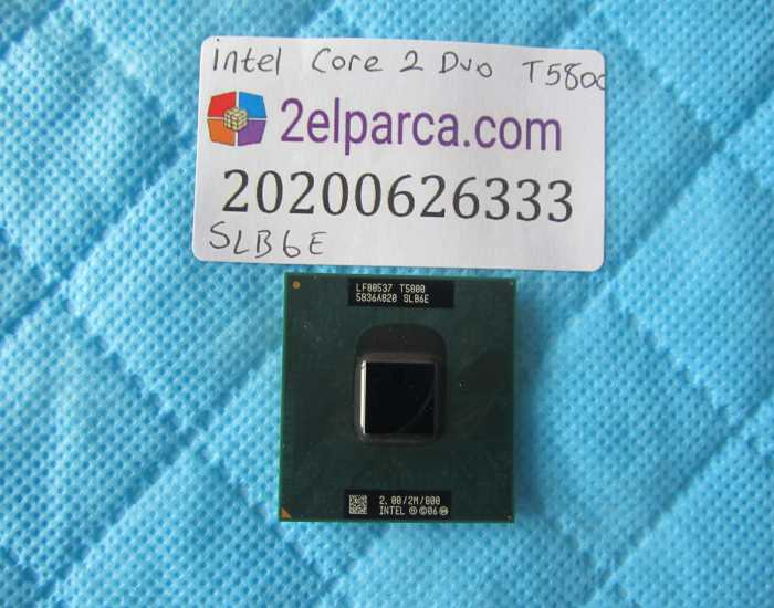 intel-core-2-duo-t5800-cpu-slb6e