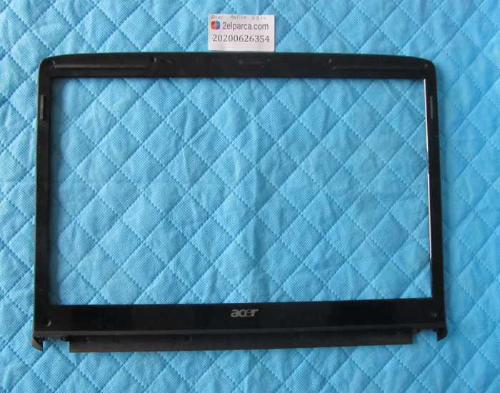 acer-aspire-6930-on-cerceve-lcd-bezel